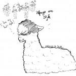 Alpage style