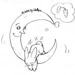 dodo-time