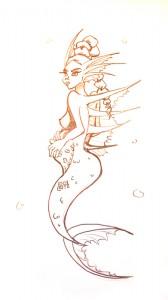 sirene-enceinte